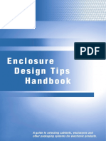 Enclosure Design Bud_handbook.pdf