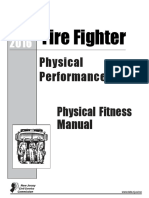 Physical Fitness Manual 2015.pdf