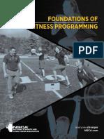 FoundationsofFitnessProgramming_201508.pdf