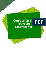 confeccion_proyecto_empresarial.pdf