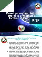 Presentation - Bulgaria 2015 eng.pptx