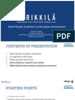 SHA UEFA studygroup 06052015 presentation.pdf