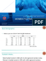 Malta finland presentation.pdf