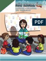 micolegio-guia_pedaggica_didctica_de_educacin_inicial_1383320123.pdf