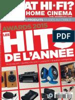 What Hi-Fi  - Décembre 2015.pdf