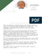 S_D_Vol2_No23_2_1_.pdf