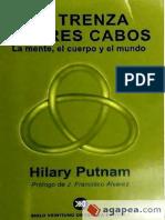 Putnam-La Trenza de Tres Cabos