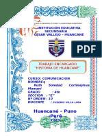 Caratula Colegio Cesar Vallejo 06