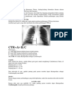 CTR jantung.docx