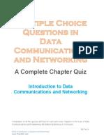 MCQ - 1.pdf