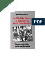 Bogotazo_000225.pdf