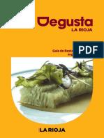 guía restaurantes 2017 DEF.pdf
