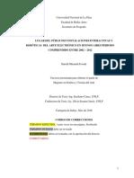 Tesis 2016 completa (VER.2) (CORRECCION INICIAL SILVIA.docx