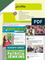 WU_SB_LevelST book.pdf