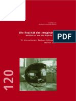 Bauhaus Koll