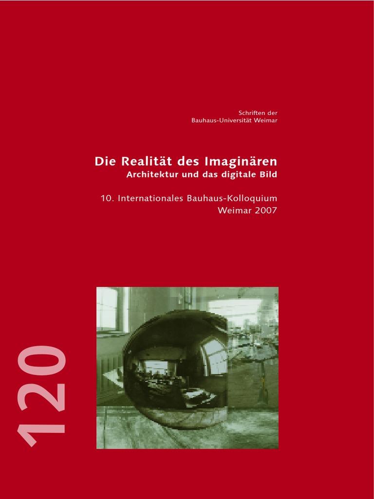 Bauhaus Koll | Jacques Lacan | Modernism