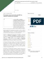 Software de Gestion Empresarial ERP