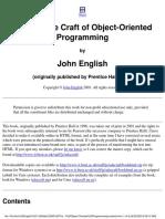 John_English_Ada_95_The_Craft_of_Object-Oriented_Programming.pdf
