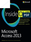 ACCESS_2013_INSIDE_OUT_MS_Access.pdf