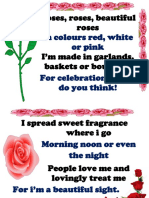 Roses.pdf