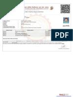 bhoshda-ac-in.pdf