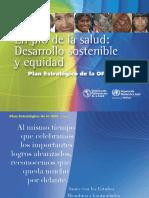 Plan Estrategico 2014-2019- 0ps