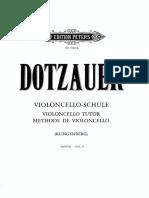 Dotzauer2.pdf