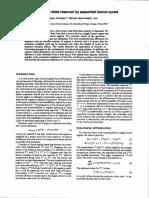 Carnot Cycles.pdf