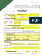 CERERE-de-DEPLASARE-in-tara-Anexa-nr-1-II2.doc