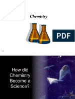 Alchemy.ppt