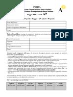 A2 5-2009 prove d'esame PLIDA maggio 2009.pdf