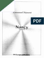 nancy sejourne.pdf