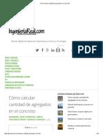 agregados en el concreto.pdf