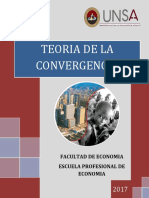 TEORIA DE LA CONVERGENCIA PDF.pdf
