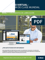 diplomado-en-lubricacion-de-clase-mundial-en-linea-nivel-1.pdf