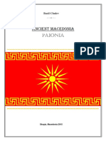 AncientMacedonia-Paionia