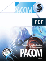 pacom.pdf