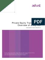Buyout.pdf