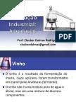 aula 1a destilação introdução.pdf