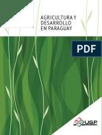 Agricultura y desarrollo.pdf