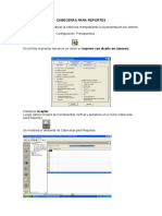 CAP VIII, Cabeceras, Vista Preliminar y Formas de Impresion.doc