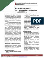 Generalidades VM