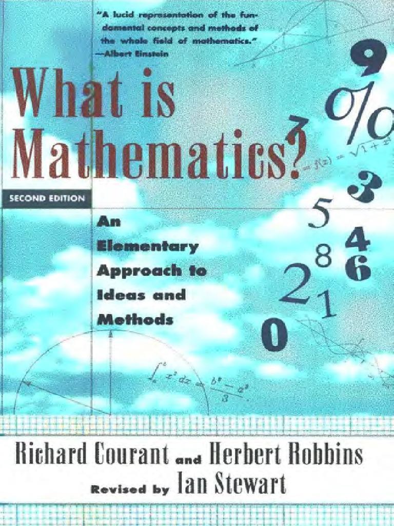 What_Is_Mathematics.pdf | Integer | Multiplication