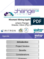 X-Change 2009 Khumani Rev3 (NXPowerLite)