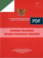 BK2011-SEP005.pdf