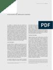 Ipm062015 Evolucion Mercado Laboral