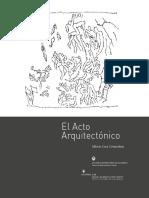 El Acto-Arquitectonico-Alberto-Cruz-Covarrubias.pdf