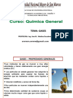 GASES.fin.ppt