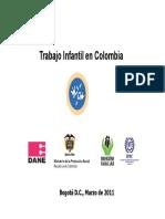 trabinf_2009.pdf