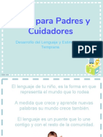 Taller Para Padres Leng-Audio.pptx